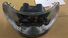 294504 GRUPPO OTTICO FANALE FARO PROIETTORE anteriore PIAGGIO HEXAGON GTX LX LX4