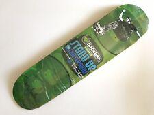 Tony hawk Signed Skateboard Deck