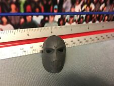 WWE Wrestling Mattel Elite Kane Helmet Welding Mask Accessory for Figure