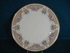 Lenox Versailles Dinner  Plate(s)