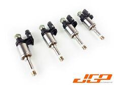 4 x Fuel Injector Valves 1.2 1.4 TFSI TSI Petrol VW Audi Seat Skoda - 04E906036E
