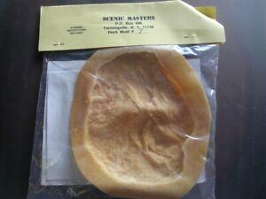 Scene Master 7 Rock Mold #7