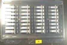 INTEL 10GB SFP+ transceiver FOR X520 E10G42BTDA E68793 Ethernet adapter card