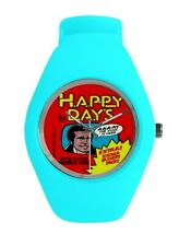 HAPPY DAYS Cards 1976 On A New Womens Watch