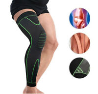 Doctor Knee's Total Compression Knee Sleeve-Free Shipping