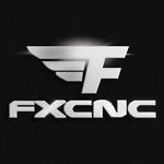 fxcnc_racing