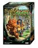 Saboteur The Lost Mines Board Game Amigo Games Dwarf AGI 18753 Family