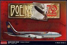 RODEN 1/144 BOEING 720 Caesar's Chariot Led Zeppelin 1977 #317