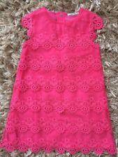 Mayoral Dress, 6 Y
