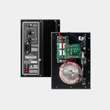 Home Theatre Audio REDGUM RGSW1 Plate Amplifier