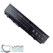 Dell Studio Battery KM887 KM904 KM958 MT276 WU946 1535 1536 1537 1555 1557 1558
