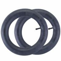 2PC 12 1/2 x 2 1/4 (12.5x2.25) Inner Tube for Razor Pocket Mod electric scooter