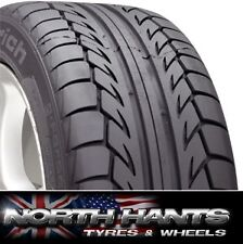 2355018 235/50x18 235/50/18 BF GOODRICH G-FORCE SPORT COMP-2 FORD MUSTANG