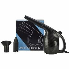 EasyGo MotoDryer Car Motorbike Blower Dryer Detailing Warm Air Powerful 500watts