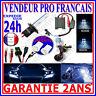 KIT DE CONVERSION XENON HID AMPOULE H3 6000K 35W LAMPE FEUX DE CROISEMENT PHARE