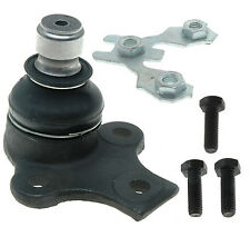 ACDelco 45D2173 Lower Ball Joint