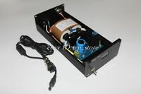 30W (30VA) DC12V HiFi Linear power supply Regulated PSU for DAC headphone amp