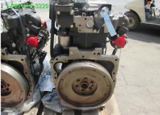 Brand New UNUSED Perkins 1103-33TA  Liter Diesel Engine, 73 HP, 0 Miles