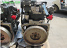 Brand New UNUSED Perkins 1103-33TA  Liter Diesel Engine, 70 HP, 0 Miles