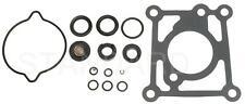 Standard Motor Products 1529 Throttle Body Kit