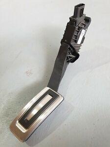 Volkswagen VW Passat B8 3G Alltrack Accelerator Throttle Pedal 5Q2723503D PAT2