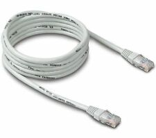 CABLE DE RED ETHERNET RJ45 30 M ROUTER LAN 30M CAT.5E PS4 PS3 XBOX ONE 360 PLAY4