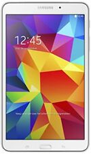 Android Samsung Galaxy Tab 4 Sm-t330 tablet