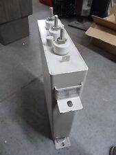 Shizuki Electric Rg-2 3-Phase 90 kvar Capacitor 550 V 60 Hz 94.5 A Kf83757 [18]