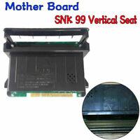 For SNK NEO GEO MVS MV-1C 99 Vertical Game Main Board Arcade Video Game Machine