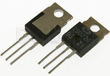 2SD726 Original New Tesla Si NPN Power BJT Transistor D726