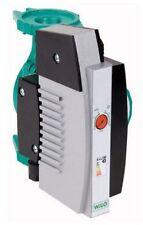 WILO Stratus Eco 16FX CAST IRON Pump 4117301