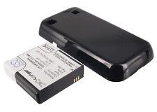 Li-ion Battery for Samsung EB575152VA EB575152VU G7 Galaxy S GT-i9000 GT-i9008