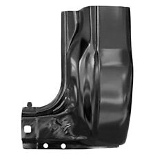 For Ford F-250 Super Duty 99-07 Sherman 580-55AL Driver Side Truck Cab Corner