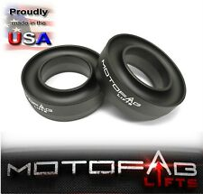 "2"" Lift Front Leveling Kit for Dodge Ram 1500 2500 3500 2WD Dakota USA MADE"