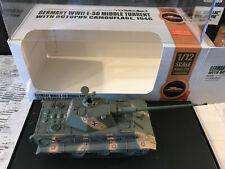 Dragon Armor/Model Collect 1/72 E50/Tank/Carro Armato/Panzerkampfwagen