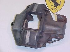 Ferrari 246 ATE Brake Caliper_Left Side_Rear_106359_308_208_Dino_GTB_GTS_GTSi_OE