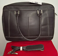 Vivanco Ladies Executive Briefcase Laptop Case