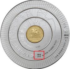 Surf In Münzen Ebay