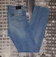 Lee JADE Damen Jeans W27 L29, Modell JADE, Authentisch 9101d664cf