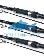 Fox NEW 3x EOS Carp Fishing Rods 2 Piece 13ft 3.5lb - CRD255