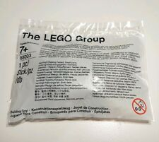 LEGO Technic Power Functions Large L-Motor 88003 - NEW & SEALED