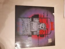 Voivod LP Dimension Hatröss ...Stelle Auf COVER Possessed Whiplash Death Kreator
