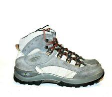 Lowa TAC Damen Schuhe SUPER Boots Trekking Wanderschuhe! Leder! TOP!!! Gr.39