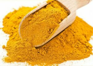 Ceylon organic Curry Powder pure quality (200g) Spice By Sri Lanka - free ship