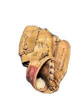 AMOS OTIS Rawlings Glove #XPG 26 Made in USA, RHT