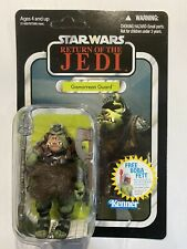 Star Wars The Vintage Collection VC21 Gamorrean Guard (2010) unpunched