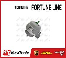 FORTUNE LINE ENGINE MOUNTING SUPPORT FZ91019