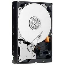 1TB 3.5'' 1000GB SATA internal Hard Disk Drive ( With 1 year Warranty)