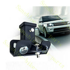 Tow Trailer Hitch Receiver For Land Rover Discovery LR3 LR4 Range Rover Sport