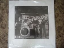 The Beatles -   Photo from the 1960's in card outer (Reproduction Pic)